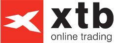 logo_xtb.png