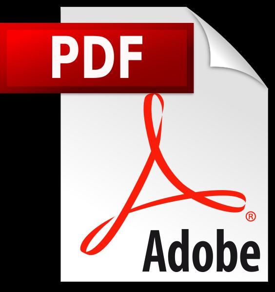 PDF_descarga.png