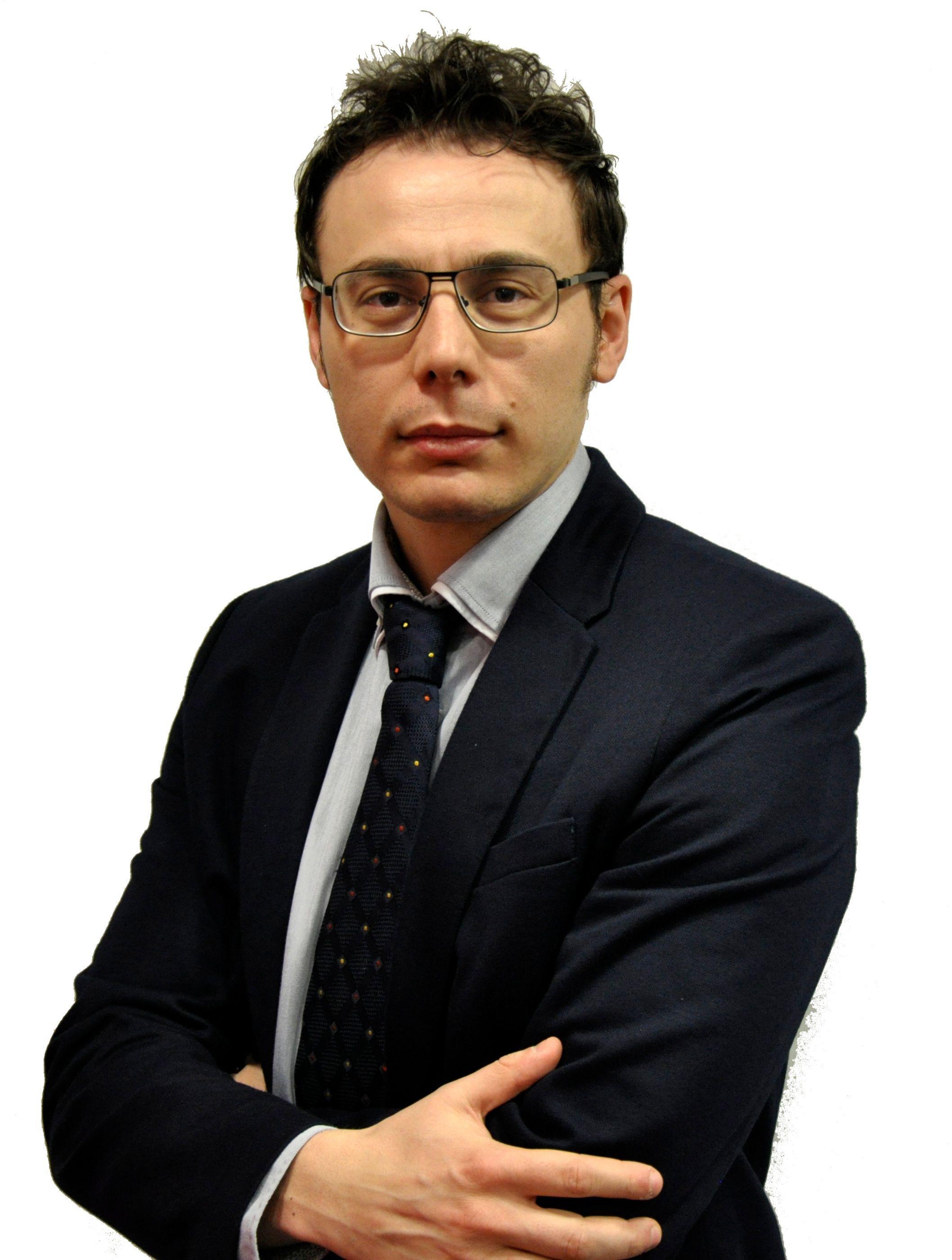 Andrea-di-Marco.jpg