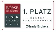 broker.png