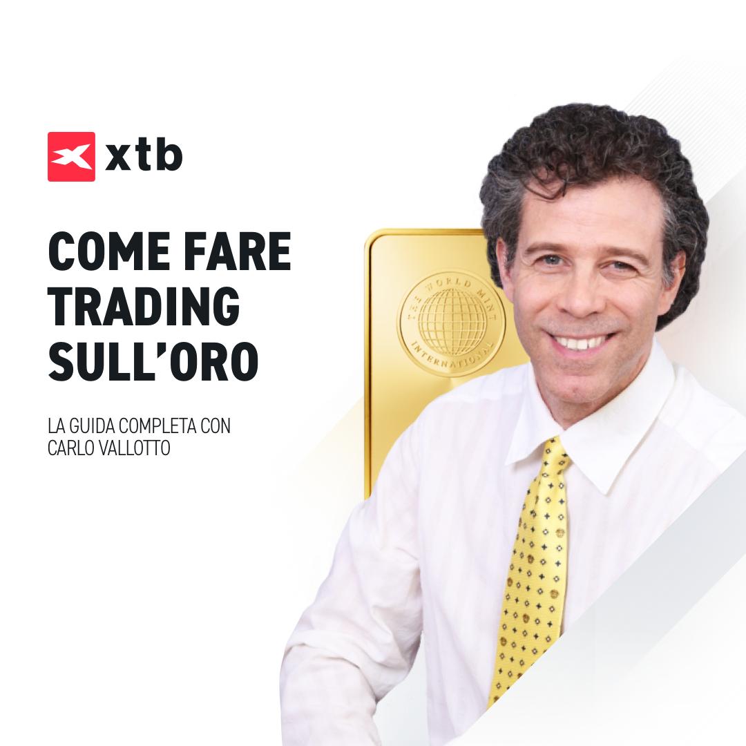IT_gold_course_Carlo_Vallotto_1080x1080_v2