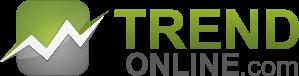 logo trend online.png