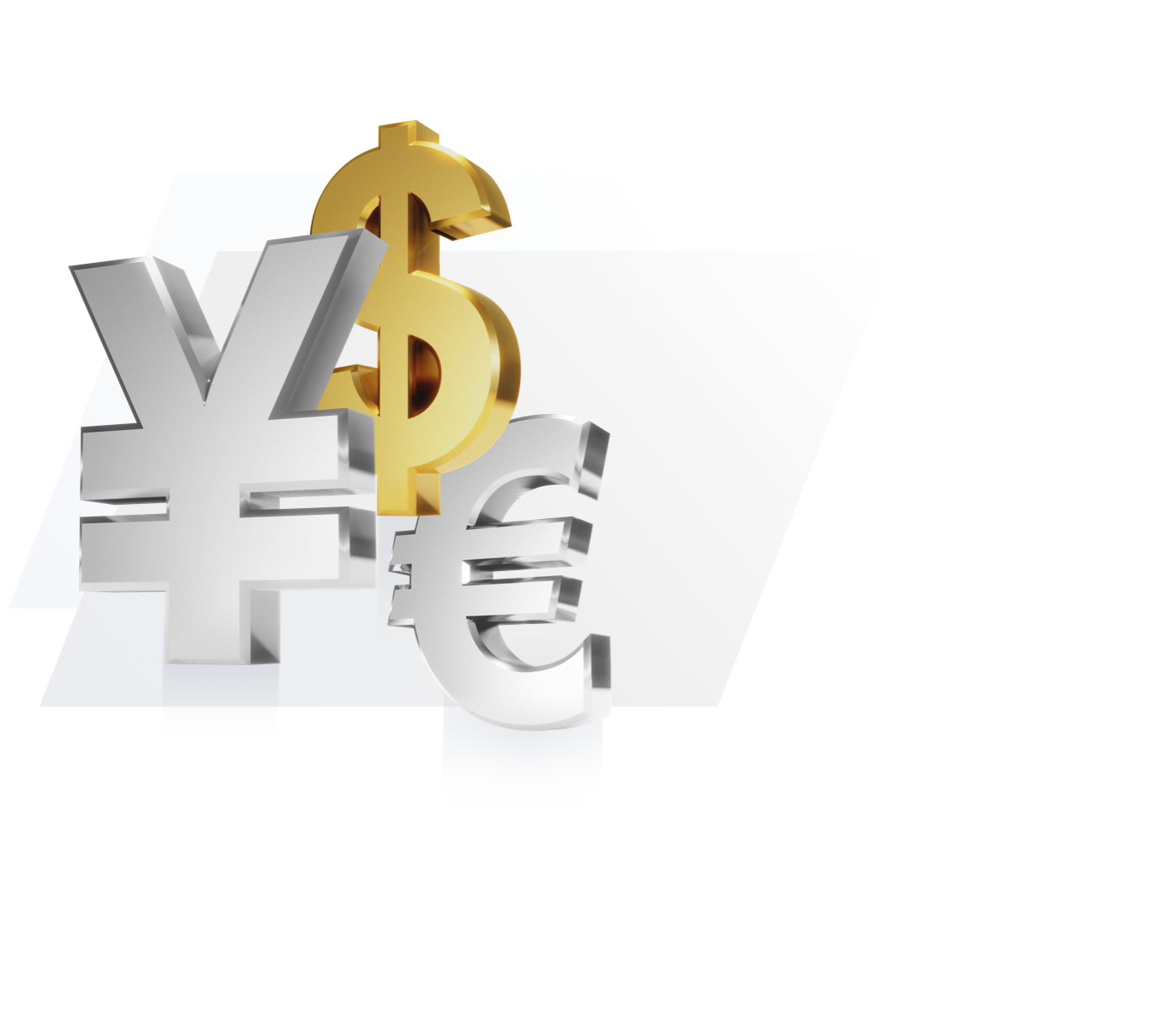 Currency_KV
