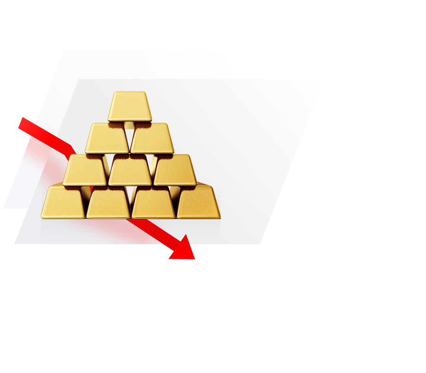 Gold_Universal Product_KV