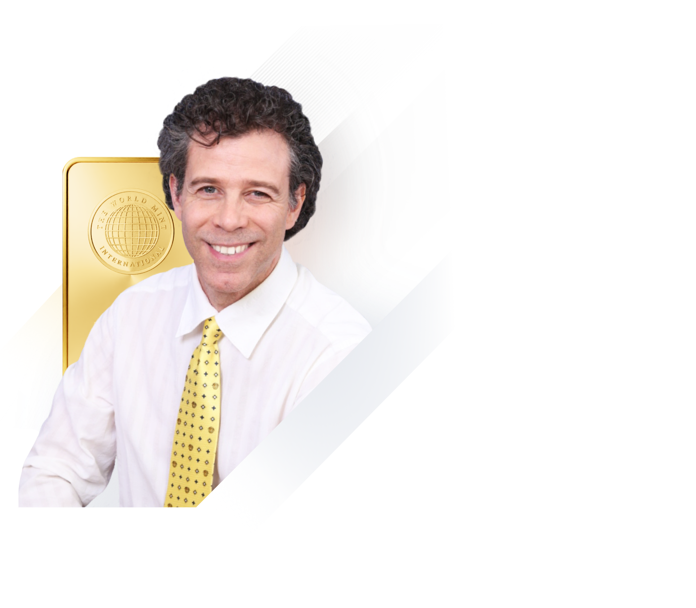 IT_KV_gold_course_Carlo_Vallotto_1400x1224