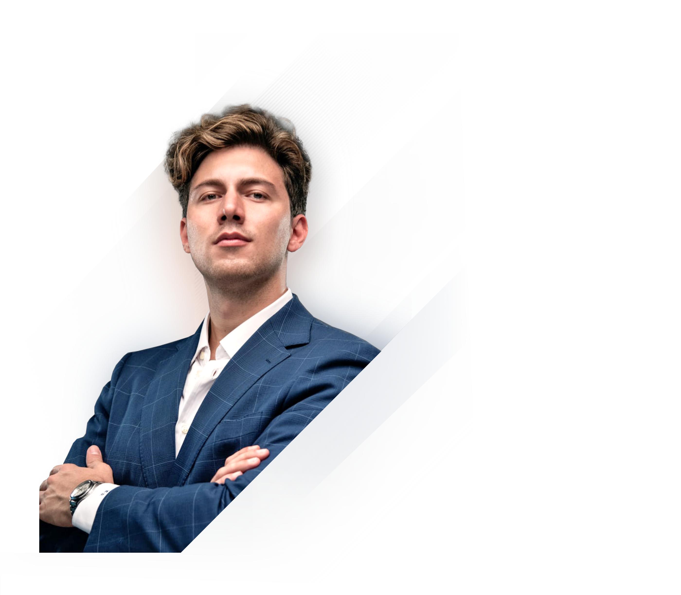 IT_Trading course-Cristoforo Giordano_KV@2x